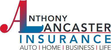 Anthony Lancaster Insurance, Inc